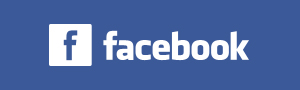 プルミエクリュのFacebook